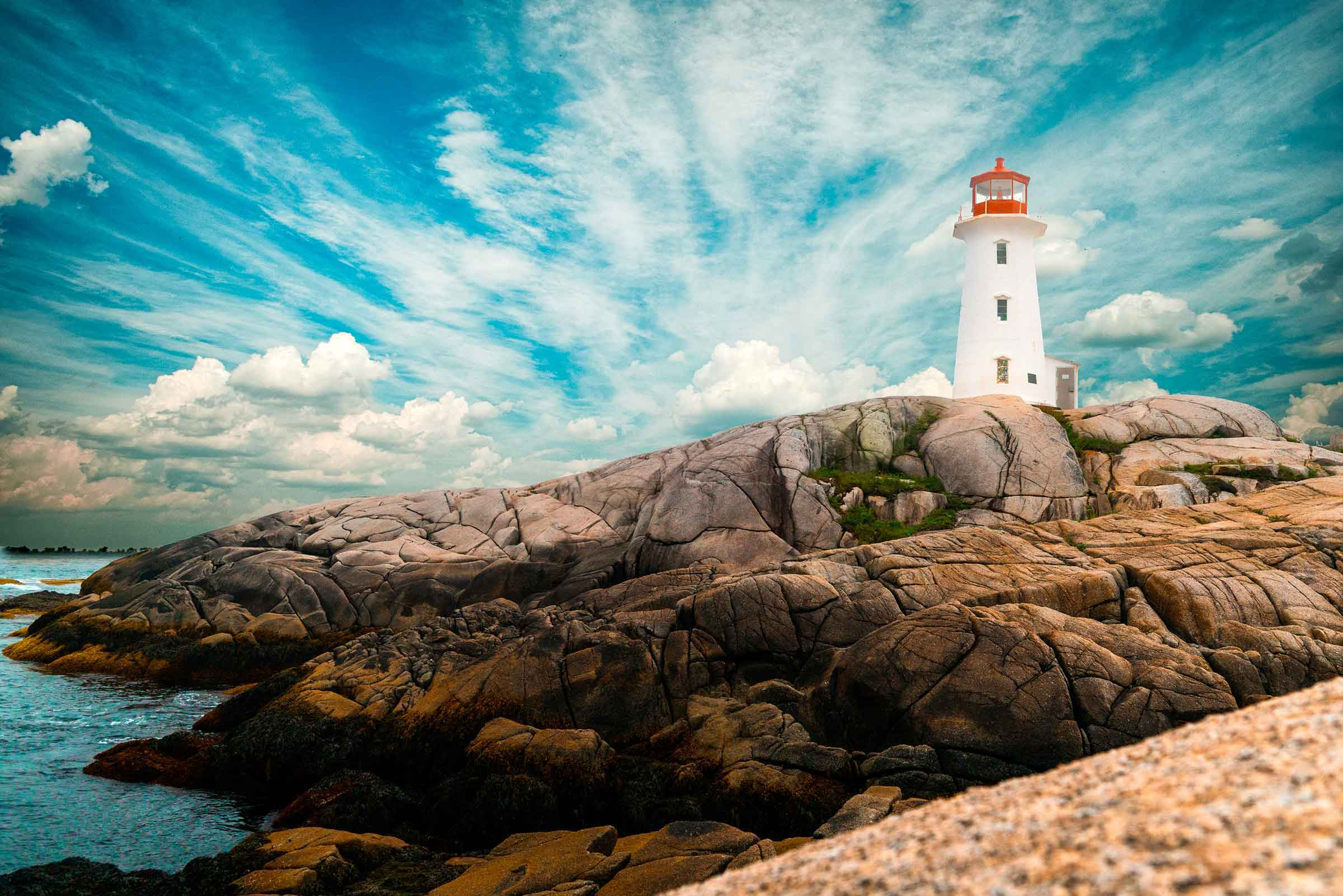 Q Wealth Partners Lands in Atlantic Canada with SBW Wealth Management